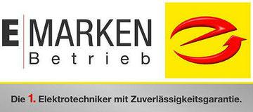 ET-Schachinger E-Marken-Betrieb