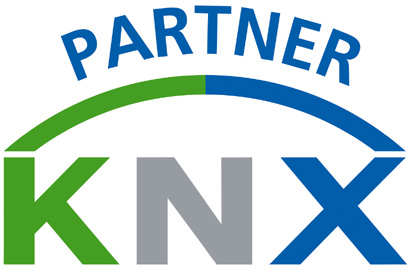 KNX Partner ET-Schachinger